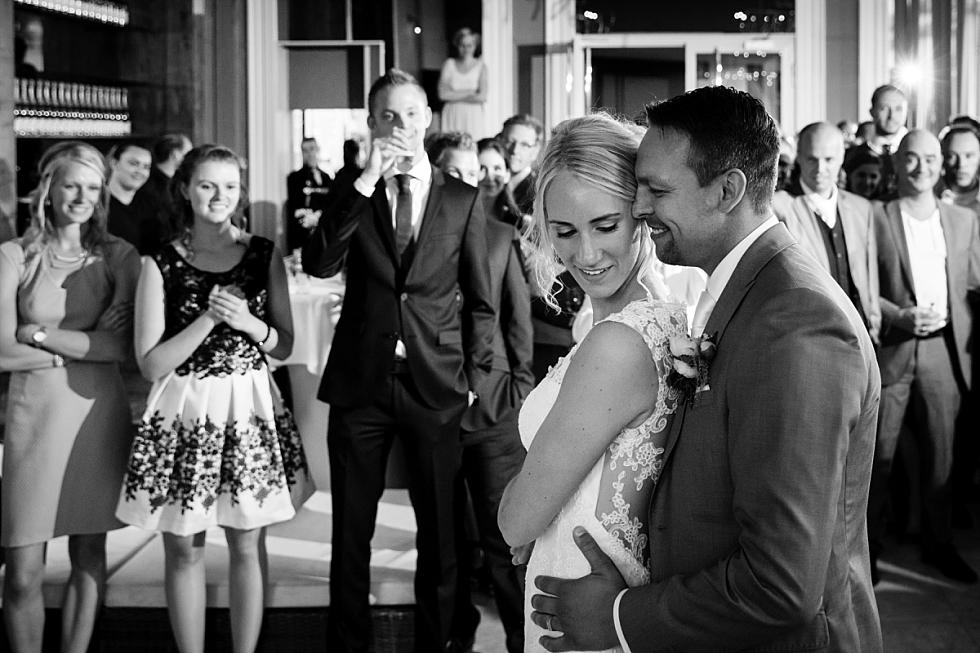 bruidsfotografie Orangerie Elswout 34