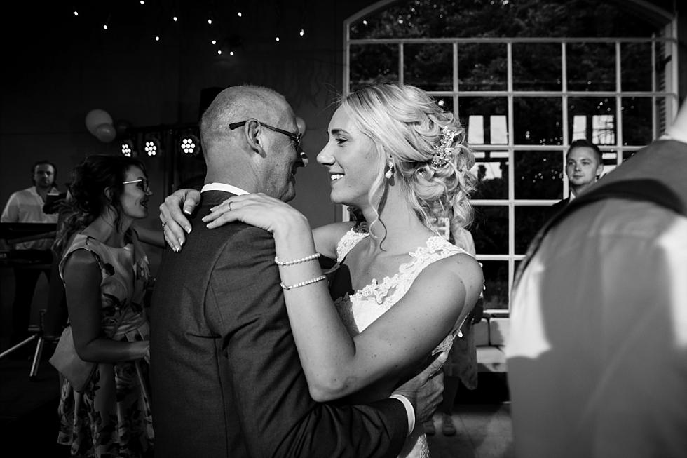 bruidsfotografie Orangerie Elswout 38