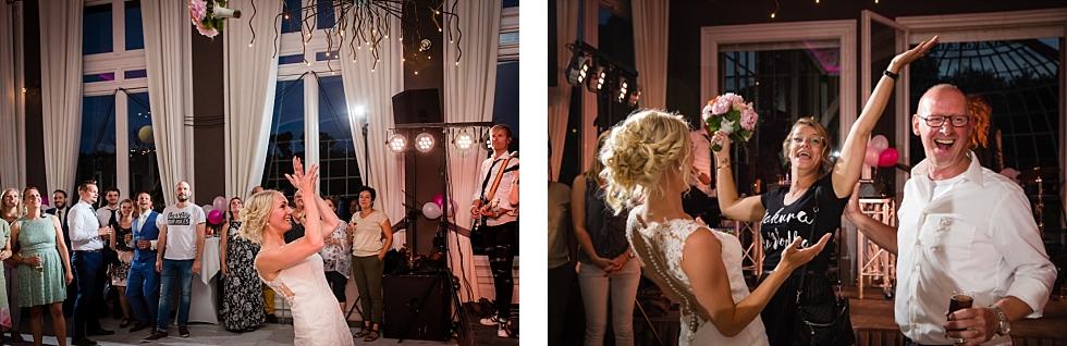 bruidsfotografie Orangerie Elswout 39