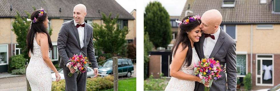 bruidsfotografie Haastrecht 08