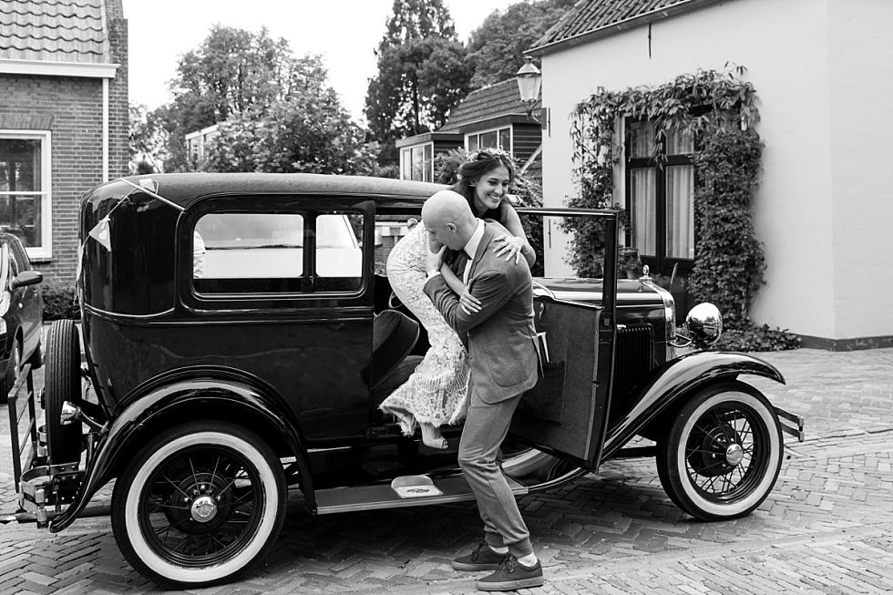 bruidsfotografie Haastrecht 09