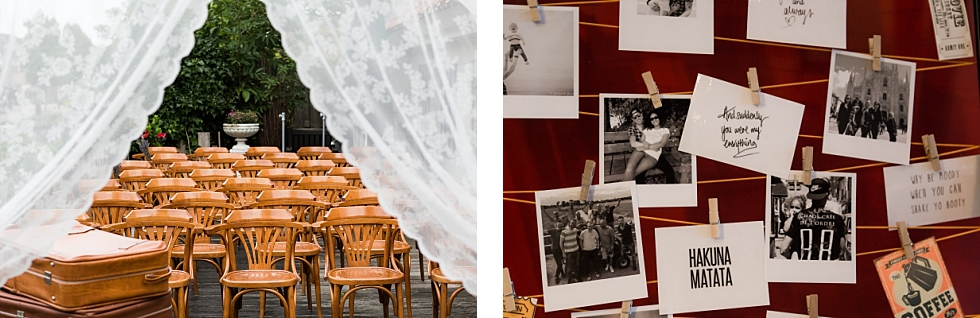 bruidsfotografie Haastrecht 10