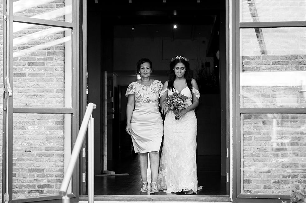 bruidsfotografie Haastrecht 11