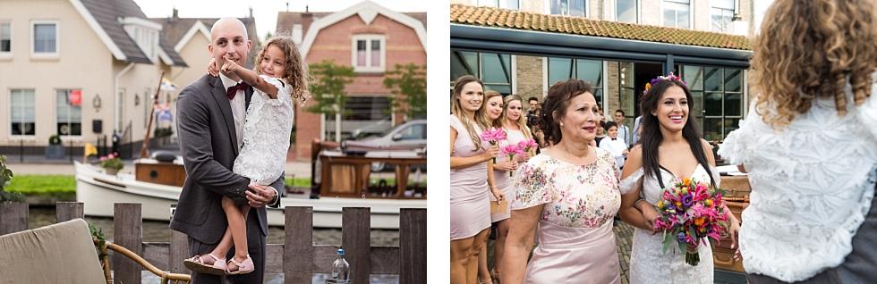 bruidsfotografie Haastrecht 12