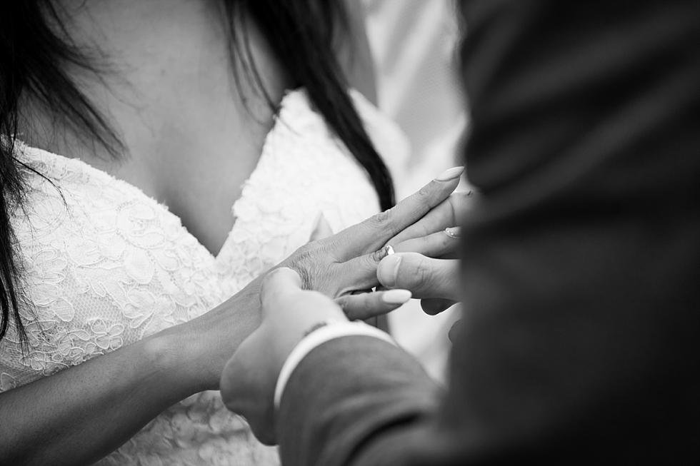 bruidsfotografie Haastrecht 17