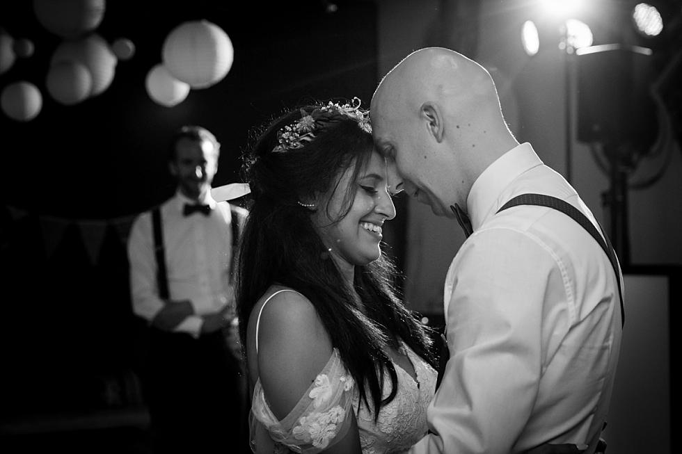 bruidsfotografie Haastrecht 20