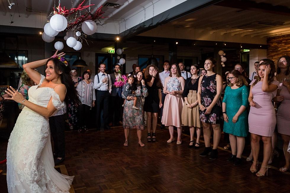 bruidsfotografie Haastrecht 21