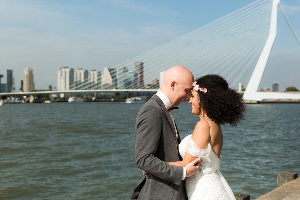 bruidsfotografie Haastrecht 23