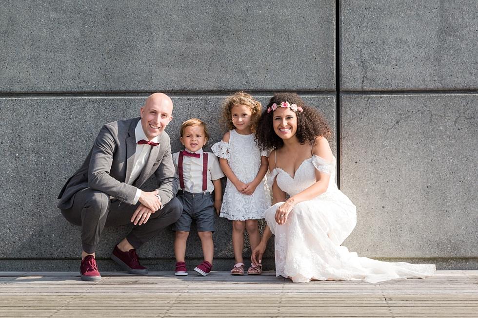 bruidsfotografie Haastrecht 24