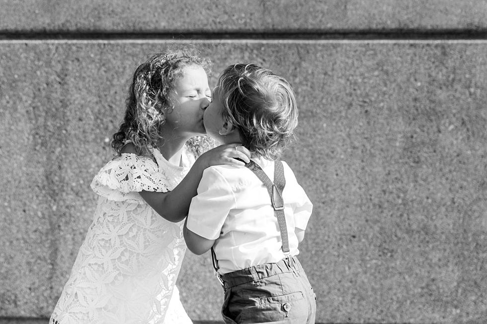 bruidsfotografie Haastrecht 25
