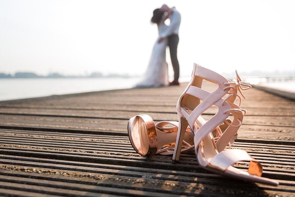 bruidsfotografie Haastrecht 29
