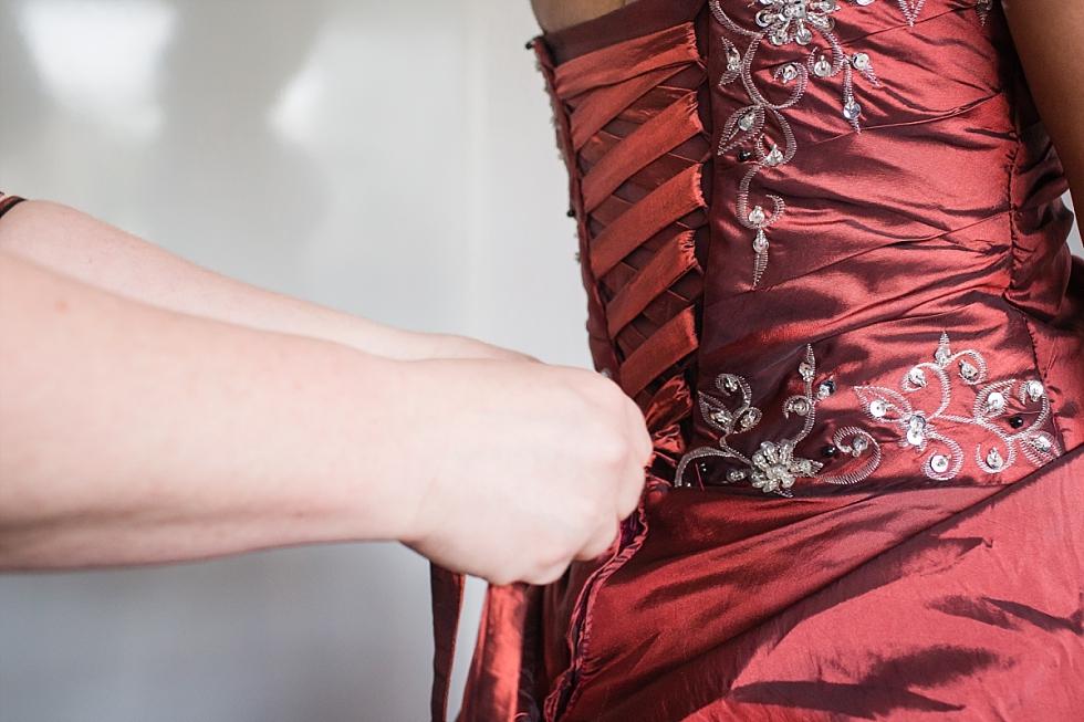 bruidsfotografie Hop-Eest 04
