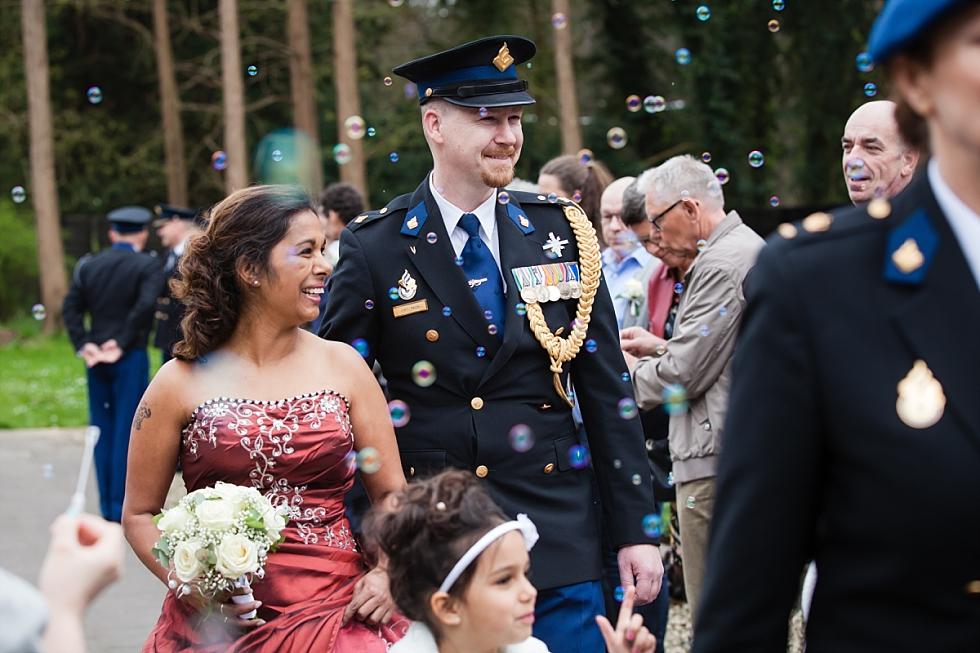 bruidsfotografie Hop-Eest 10
