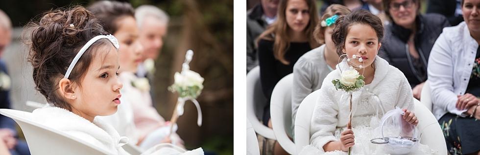 bruidsfotografie Hop-Eest 14