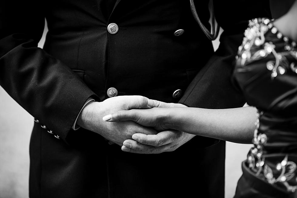 bruidsfotografie Hop-Eest 15