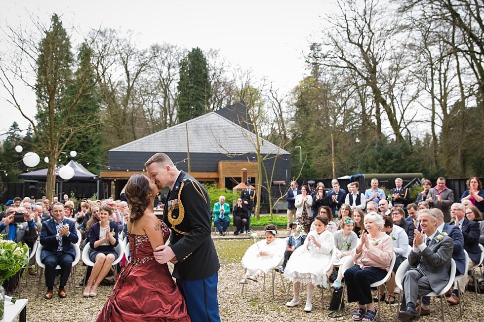 bruidsfotografie Hop-Eest 16