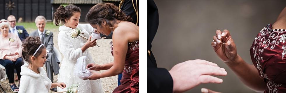 bruidsfotografie Hop-Eest 17