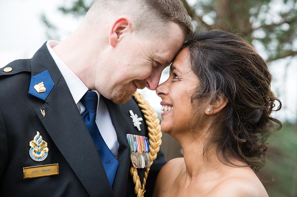 bruidsfotografie Hop-Eest 26