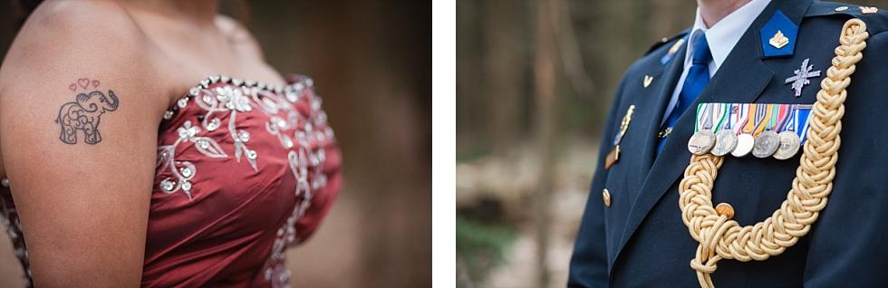 bruidsfotografie Hop-Eest 28