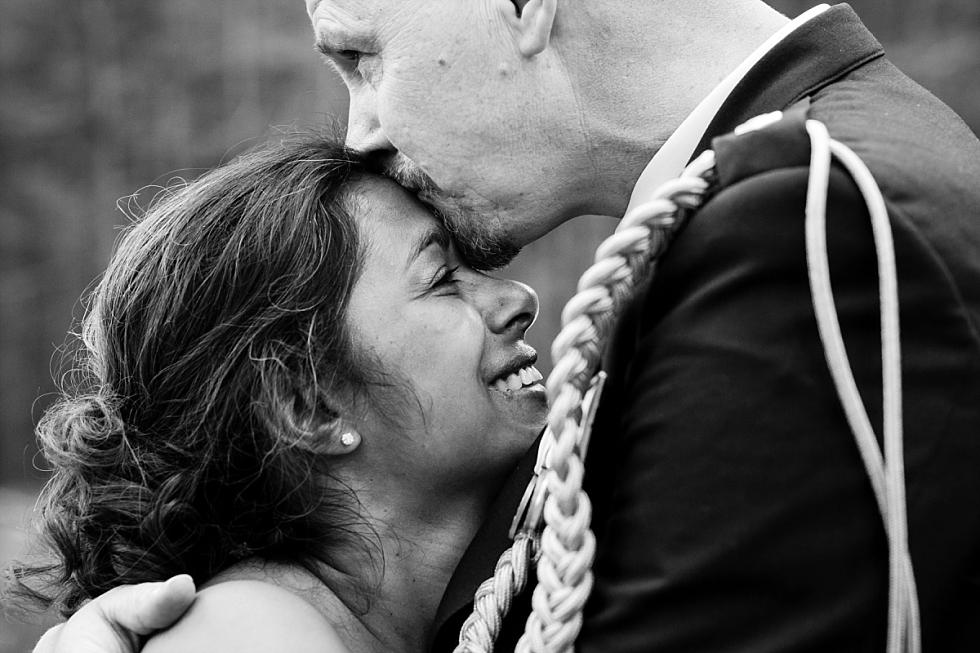 bruidsfotografie Hop-Eest 29