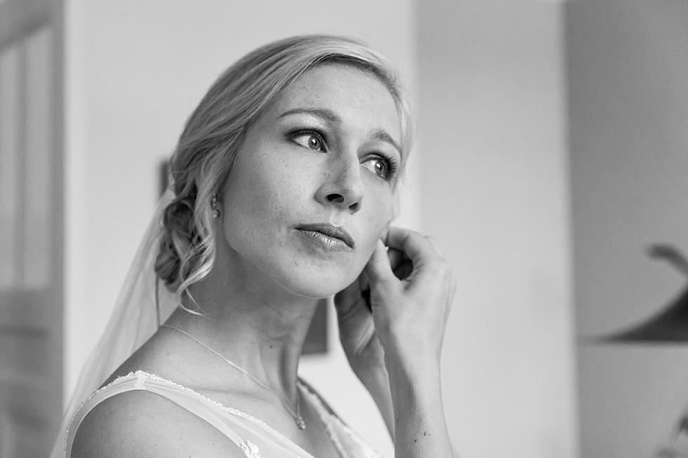 bruidsfotografie De Kaag 02