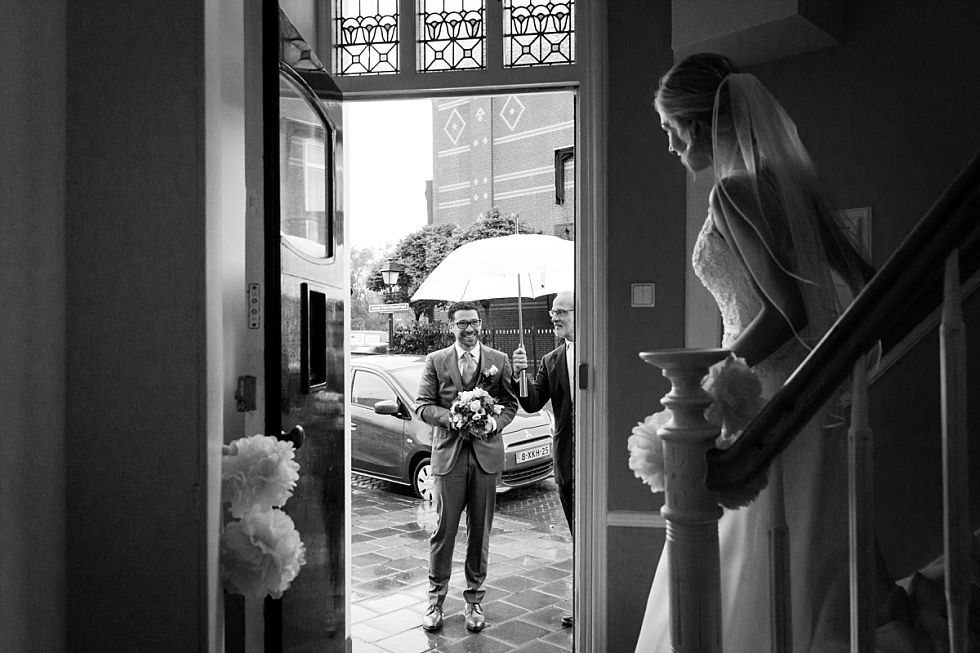 bruidsfotografie De Kaag 04