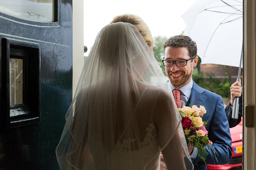 bruidsfotografie De Kaag 05