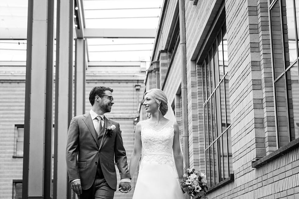 bruidsfotografie De Kaag 07