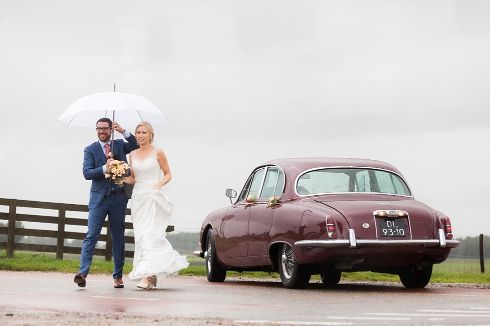 bruidsfotografie De Kaag 12
