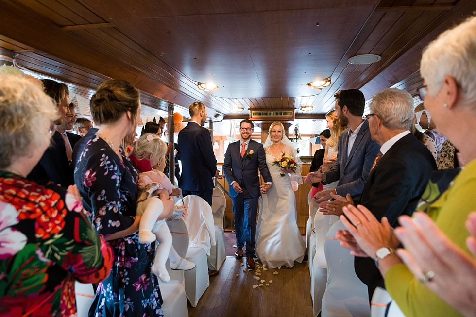 bruidsfotografie De Kaag 13