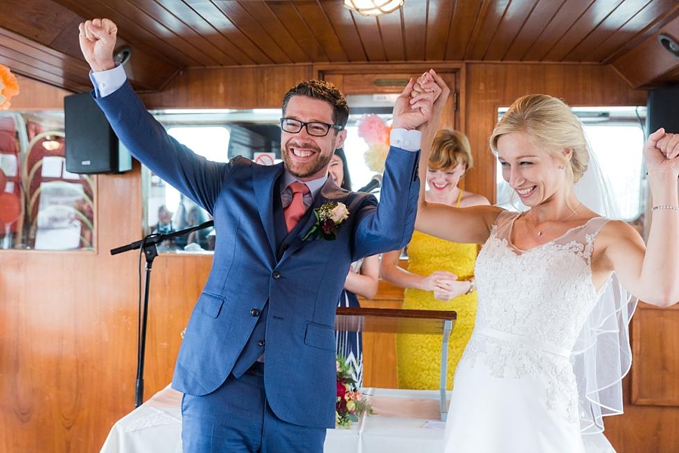 bruidsfotografie De Kaag 16