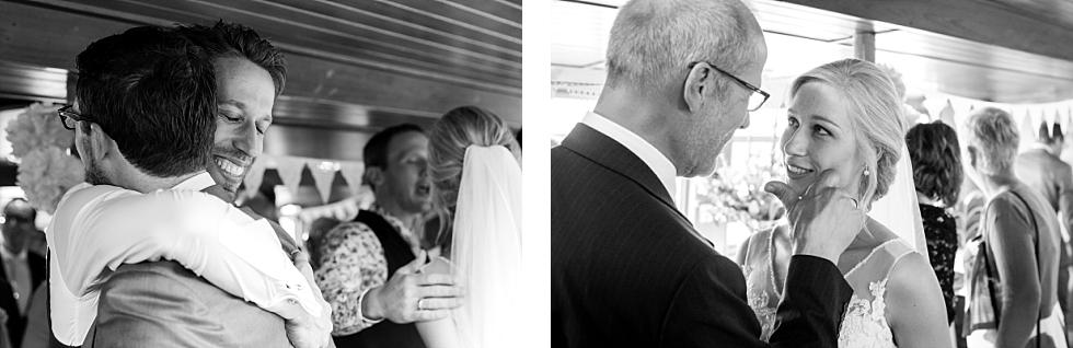 bruidsfotografie De Kaag 21
