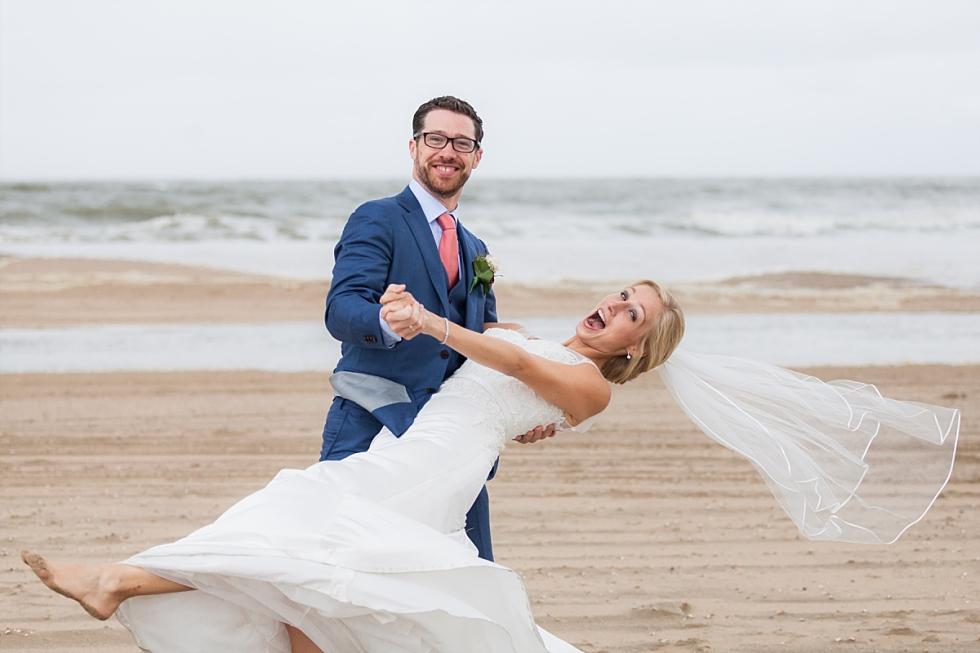 bruidsfotografie De Kaag 25