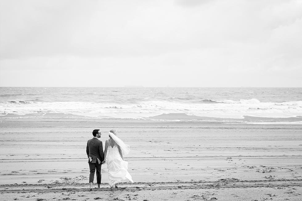 bruidsfotografie De Kaag 26
