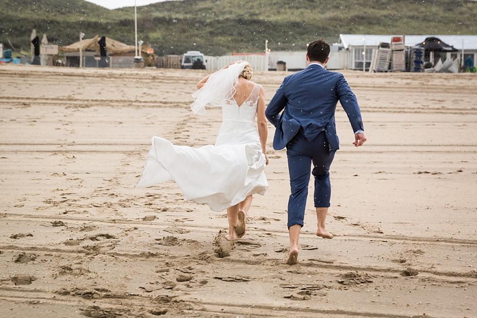 bruidsfotografie De Kaag 27