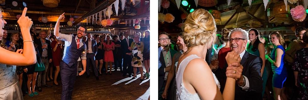 bruidsfotografie De Kaag 33