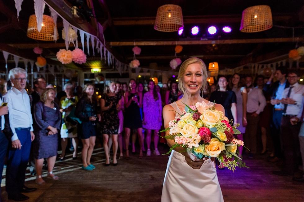 bruidsfotografie De Kaag 34