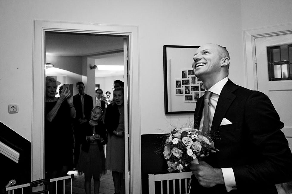 bruiloft amsterdam 06