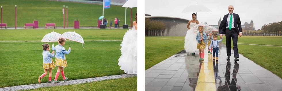 bruiloft amsterdam 09