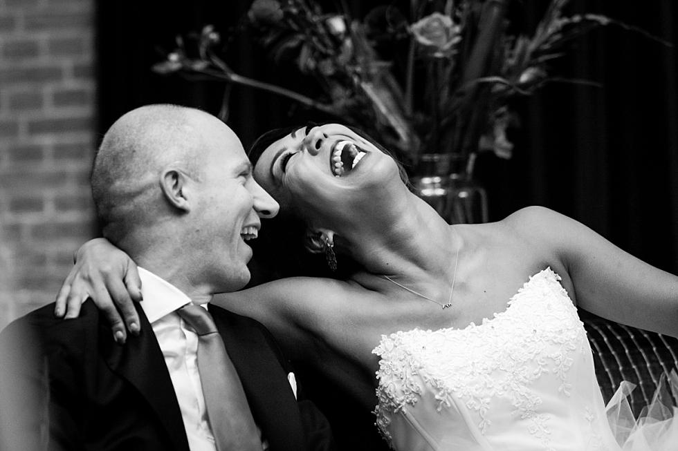 bruiloft amsterdam 17