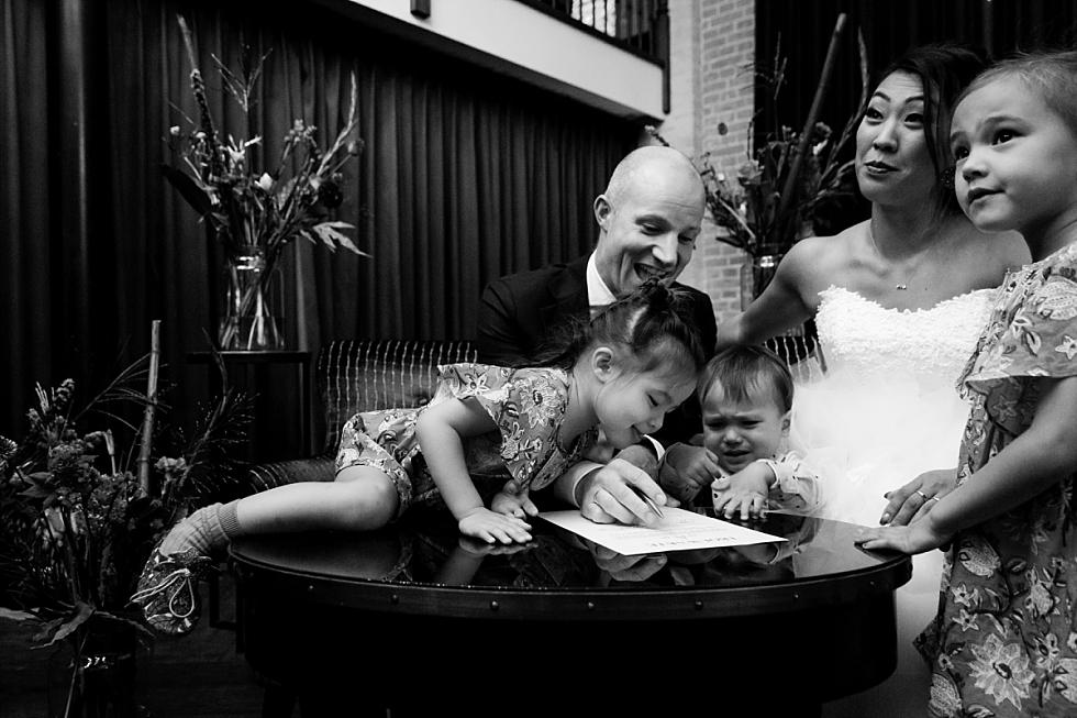 bruiloft amsterdam 23