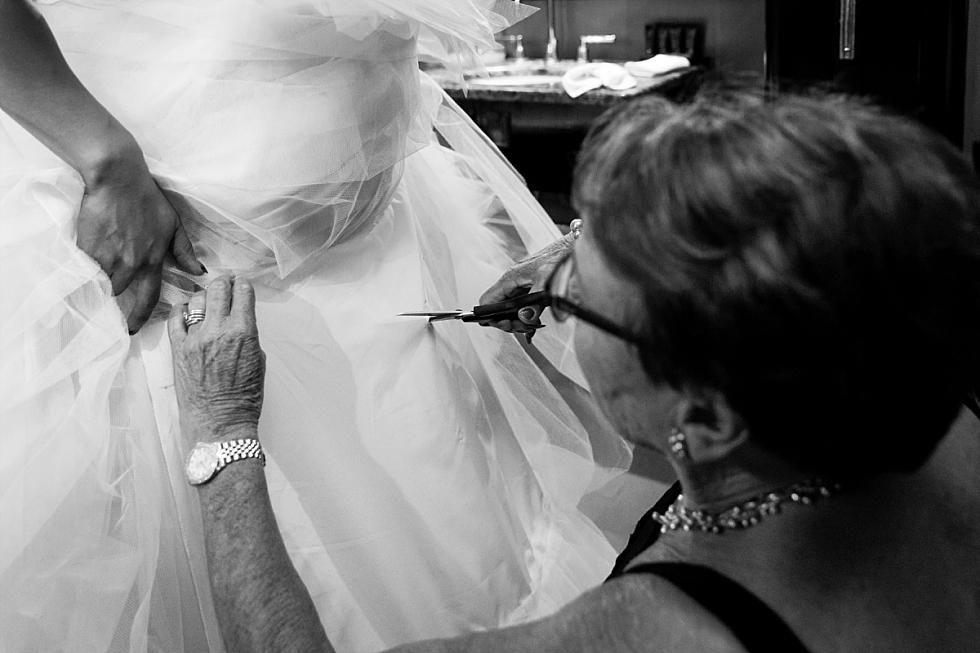 bruiloft amsterdam 26