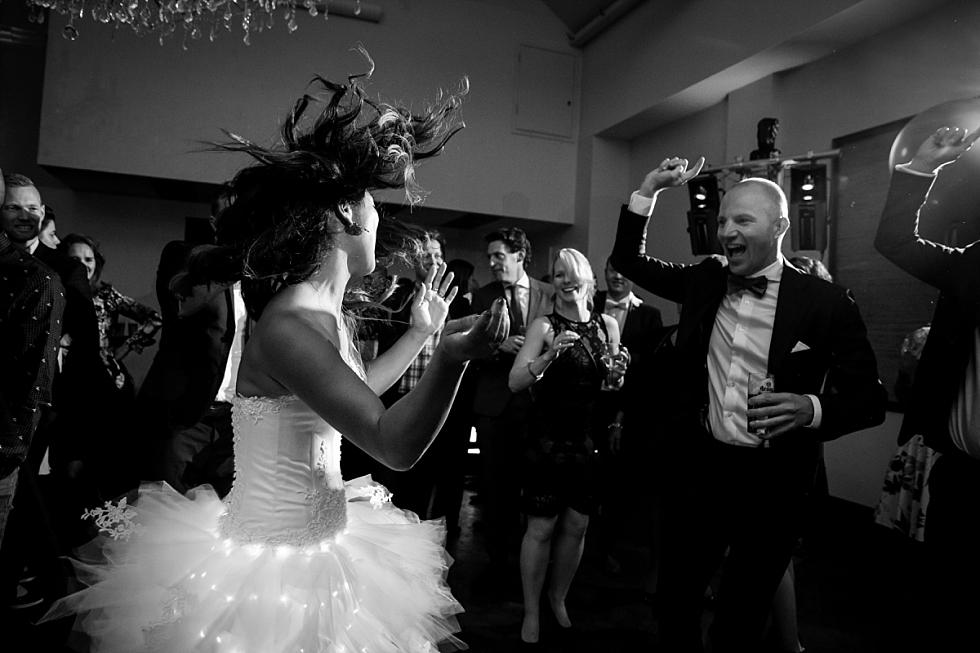 bruiloft amsterdam 32
