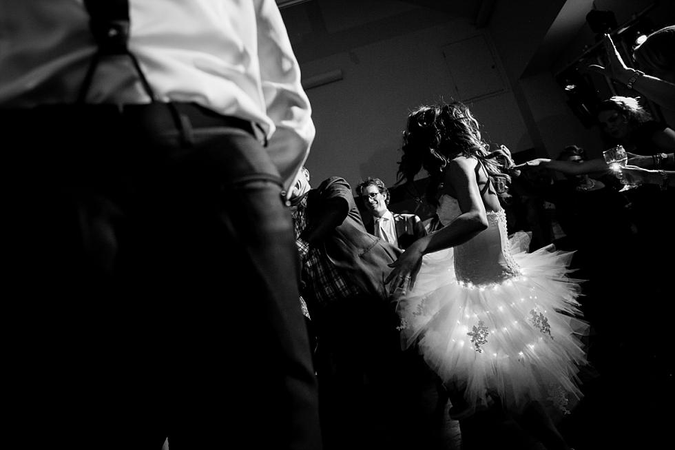 bruiloft amsterdam 34