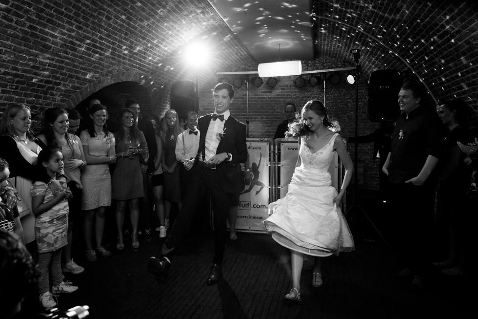 bruidsfotografie Bunnik